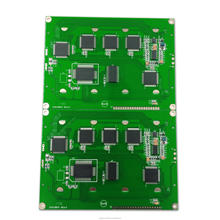 pcb, scrap charger pcb blank pcb boards mobile phone pcb board,asic miner