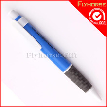 Eco friendly products wholesale uni ball pen