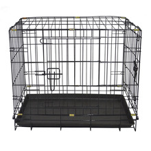 Outdoor dog house dog cage sale in malaysia