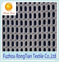 New fashion m knittedesh fabric for curtain fabric