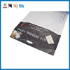 /product-detail/stand-up-pet-food-bags-for-d-bags-for-dogs-and-cats-food-packaging-60466966614.html