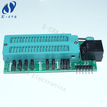 PICkit3 universal programmer ic tester made in china