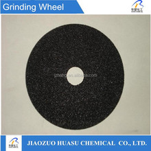 115x6x22 Grinding Wheel for Polishing Wood ,Matel and Glass