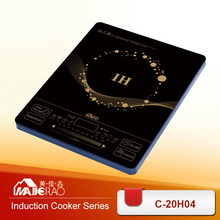 Faber induction cooker/low price induction cooker