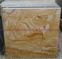 Teakwood Marble Tiles, Pakistan Teak wood Marble Tiles, Marble Floor Tile, Burma teak Floor Tiles, Marble & Onyx Tiles & Slabs