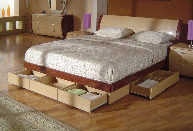 Stylish Beds stylish beds - home design