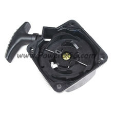 PULL START STARTER FOR 33/43/49CC MINI POCKET BIKE PU03