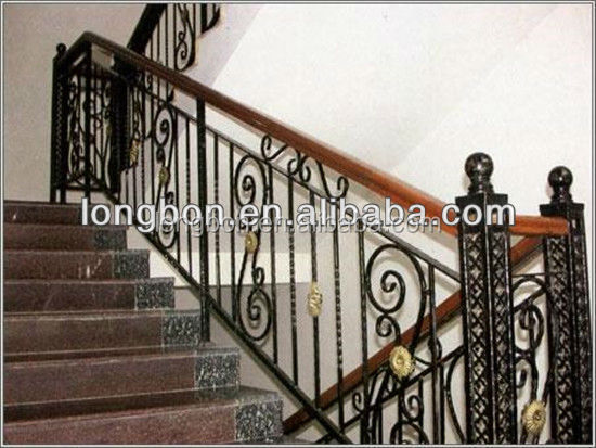 Top-selling modern portable handrail