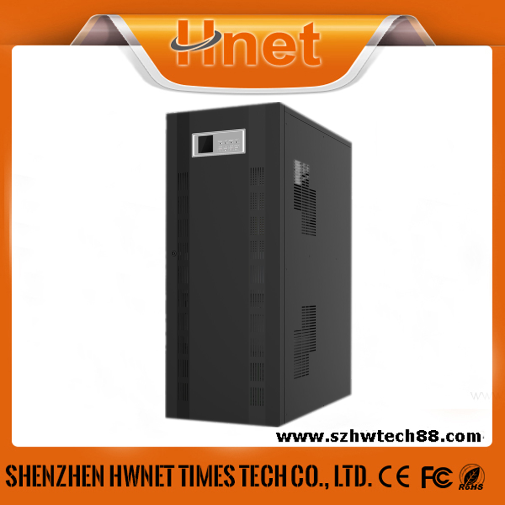 Alibaba 10-100kva ups for elevators and online ups spare parts