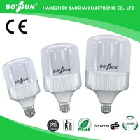 High CRI 20W 30W 40W OEM led spotlight bulb