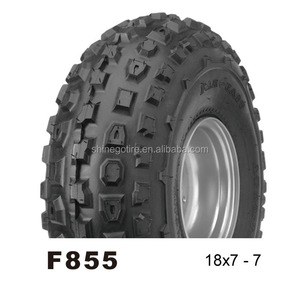 SOARAWAY ATV TIRE TYRE UTV TIRES 16X8-7 DOT E4 CERTIFICATES