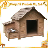 Handmade Dog Kennel Made Of Waterproof Material For Sale With Free Bowl Pet Cages,Carriers & Houses