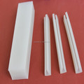 rectangular silicone rubber strips