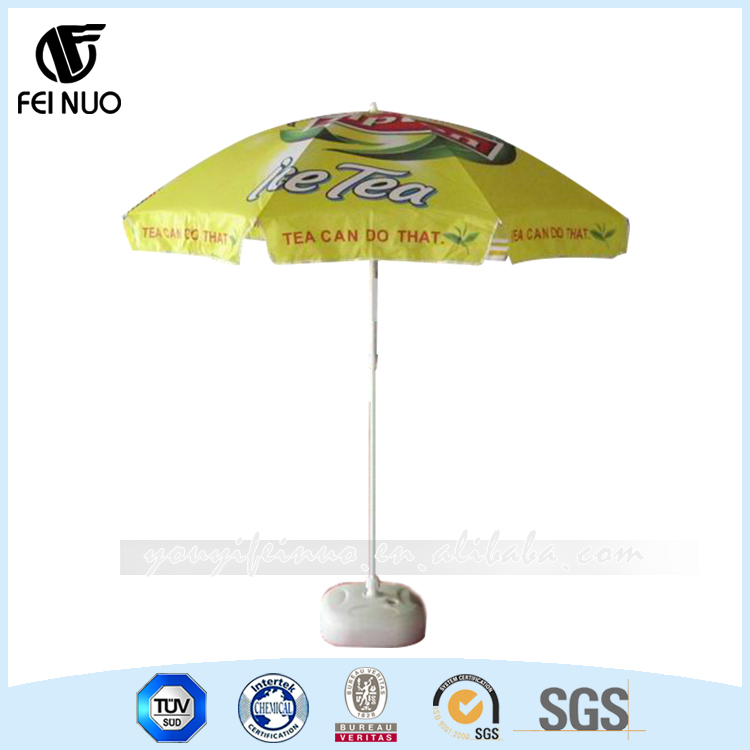Newest Design 10 Years Experience Waterproof vogue umbrella