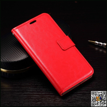 High Quality Crazy Horse case , hot sale leather case for NOKIA n950