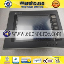 Mitsubishi touch screen A9GT-RS2 MT6070IH