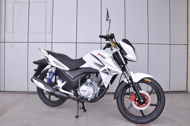2015 high quality 200CC hot sale cheap China motorcycle V-ROX