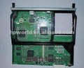 hp 3600n formatter board(original brand new)