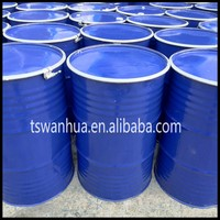 55 gallon 200 litre drum oil drum for packing steel barrel