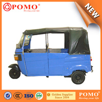High PerformanceNewest Electric Tricycle For Passenger,Three Wheel Passenger Tricycle/Taxi Sctoor/Truck Bus Motorcycle,Petrol Au