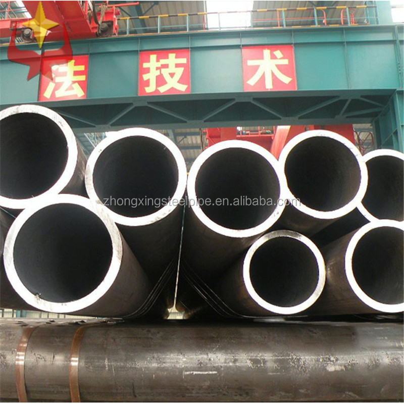 Hot-rolled seamless <strong>steel</strong> pipes building materials seamless pipe carbon <strong>steel</strong>