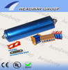 lithium battery liFePO4 headway 38140 cell
