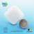 BLE bluetooth smart Accelerometer iBeacon Beacon Sensor