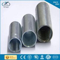 world best selling products steel galvanized pipe galvanized tube 33.4mm galvanized steel pipe