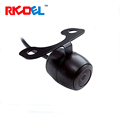 China Made Factory Fast Delivery Rear View Camera
