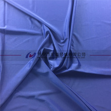 Super thin polyester spandex fabric lingerie fabric swimsuit fabric