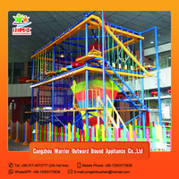Fast supplier customized china kids playground,outdoor amusement rides for export