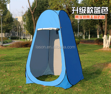2017 hotsales pop up spray tanning tent