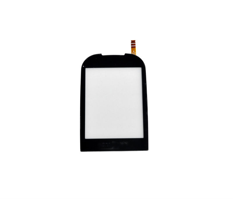 Mobile Phone Touch Screen For Sam I5500 Sensor replacement
