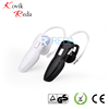 RD-B16 Hot Sales bluetooth headphone V4.1 with hand-free sport wireless bluetooth stereo headphone for smart phone