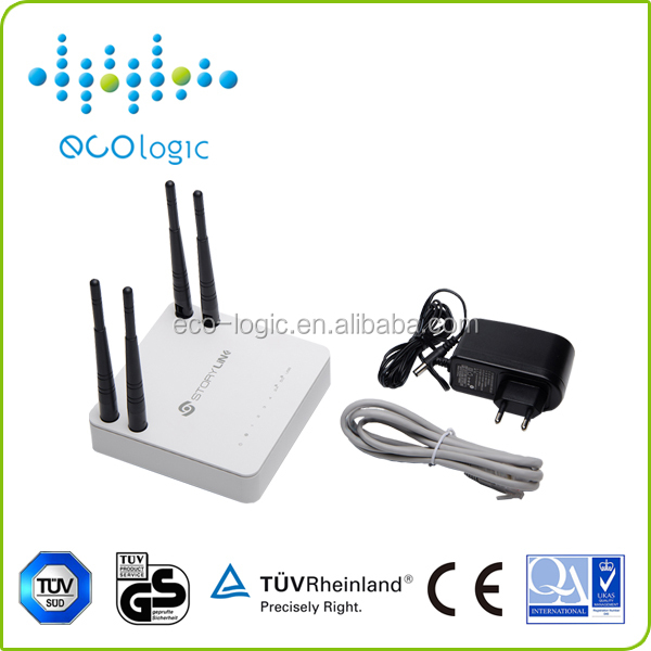 access point tp link internet dlink router