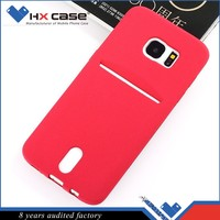Fashion style korea mobile phone case for samsung galaxy s2