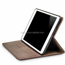 tablet cover for ipad air 2 leather case made in china