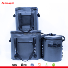 Apocalypse 30 QT Beer Can Cooler Bag