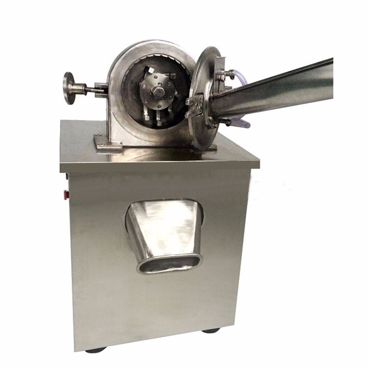 China herb pulverizer machine, herb grinding machine price