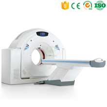 Professional CT SCAN/ CT Scanner Machine for Hospital Checking