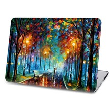 unique accessories custom pc hard cover laptop case for macbook moq only 3 pcs