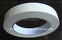 Easy to Remove Painting Used Heat Resistant Masking Tape