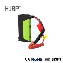 High Quality Professional Car Emergency Tools 12v Car Jump Starter