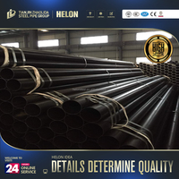 ISO Certification Minerals Metallurgy Welded BS1387