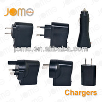 Good portable e-cigarette charger ,colorful ecig car charger ,hot selling e-cigarette