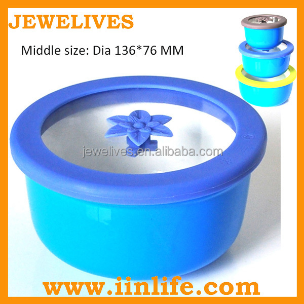 China factory direct Ceramic bowl wholesale