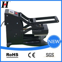 CE New Condition and Multicolor Color Particle board/ chipboard short cycle melamine laminating hot press machine