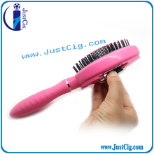 New Arrival best health honey comb knit fabric JMS A comb with different color