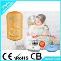 Professional clothes dryer portable made in China