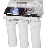 Home Water Filter Home Water Treatment
